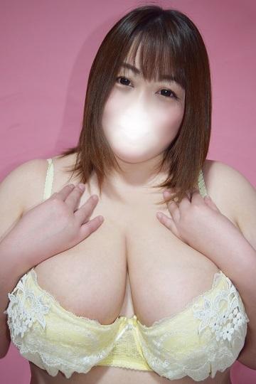 ★緊急告知★5/3(祝)新人入店・初出勤!