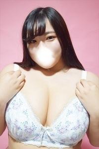今日も絶好調!!巨乳ぽっちゃり女子が勢ぞろい!!
